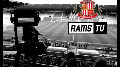 How To Follow The Rams' Season Opener At Sunderland