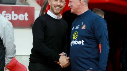 Rowett Suggests Enforced Changes