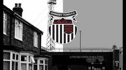 Grimsby Town (A)