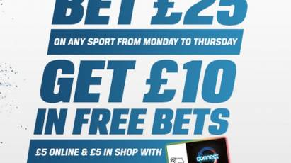 Betting Preview - Grimsby Town Vs Derby County