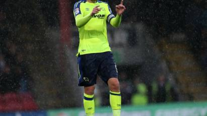 Keogh Left Stunned By 'Crazy' August Washout