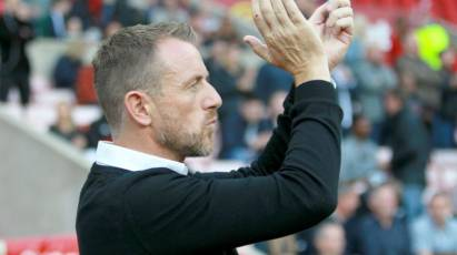 Rowett Relishing Back-To-Back Home Games