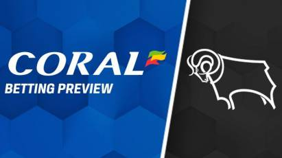 Fulham Vs Derby County – Play-Off Semi-Final Second-Leg