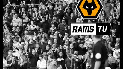 How To Follow Today's Match Against Wolves