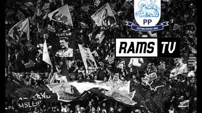 How To Follow The Rams' Home Clash With Preston