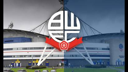 Bolton Wanderers (A)