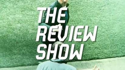 Review Show - Bolton Wanderers Vs Derby County