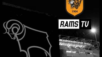 How To Follow The Rams' Clash With Hull City