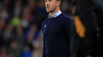 Rowett Working To Ensure Hull Performance Is Not A One-Off