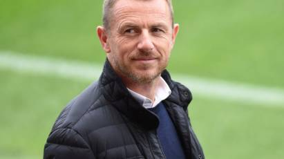 Rowett Wary Of A Birmingham Side Motivated In A Different Way