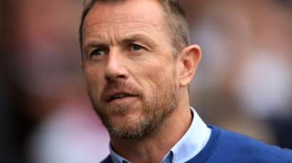 Rowett Pleased With Quickfire Response