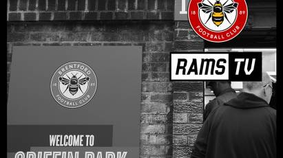 How To Follow The Rams' Clash At Brentford