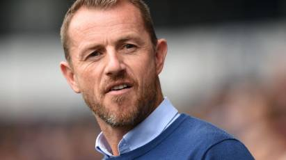 Rowett Wants Rams To 'Show More' On Their Travels