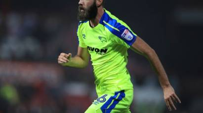 Ledley Looking To Build On Solid Showing Against Hometown Club