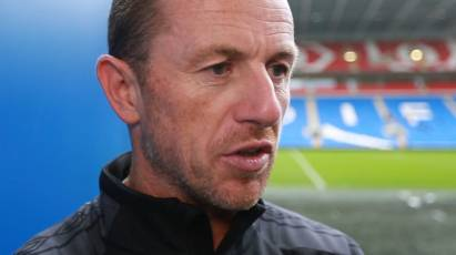 Rowett Reacts To Cardiff Stalemate