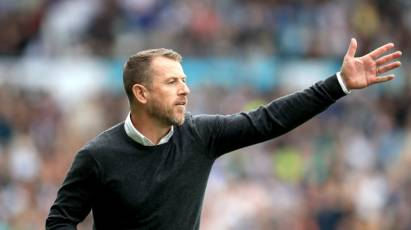 Rowett Demands Rams Avoid Complacency