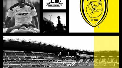 Burton Tickets Available On General Sale