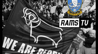 How You Can Follow The Rams' Clash With Sheffield Wednesday