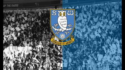 Everything You Need To Know About The Rams' Clash With Sheffield Wednesday