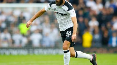 Ledley Set To Return For Fulham Clash