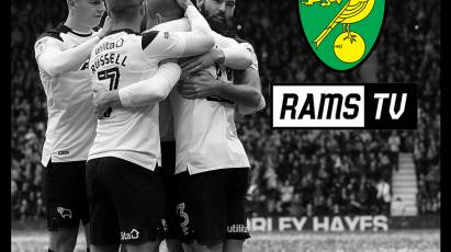 How You Can Follow The Rams' Clash At Norwich City