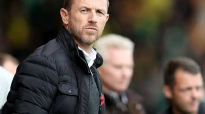 Rowett Backs Subs To Make Impact