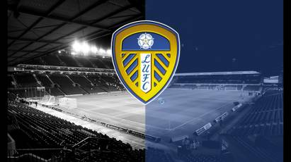 Everything You Need To Know About The Rams' Trip To Elland Road