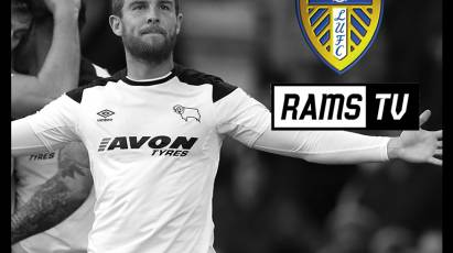 How You Can Follow The Rams' Clash At Leeds United