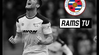 How You Can Follow The Rams' Clash With Reading
