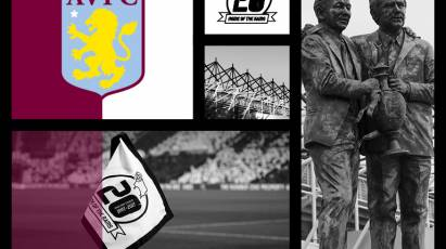 Villa Tickets On Sale To Home Members