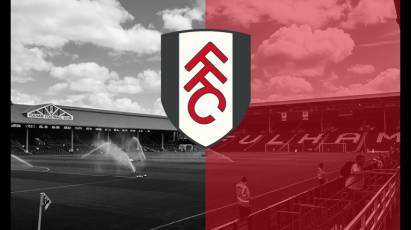 Everything You Need To Know About The Rams' Trip To Fulham