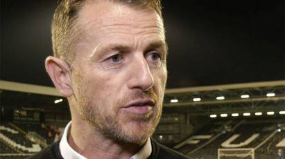 Rowett Reviews Fulham Draw