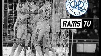 How You Can Follow The Rams' Clash With QPR