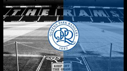 Everything You Need To Know About The Rams' Clash With QPR