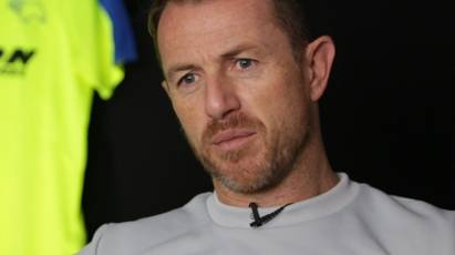 Rowett Challenges Rams To Rise To Tough Boro Test
