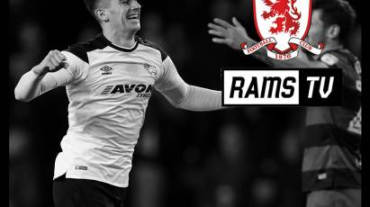 How To Follow The Rams' Clash At Boro
