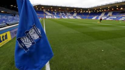 Everything You Need To Know Ahead Of Derby's Final Game Of 2020 At Birmingham City