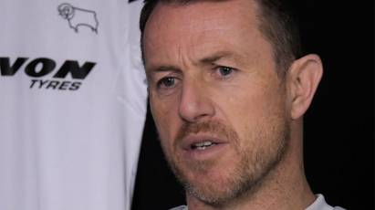Rowett Looking For More Energy Ahead Of Ipswich Clash