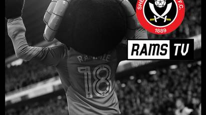 How To Follow The Rams' New Year Day Clash With The Blades