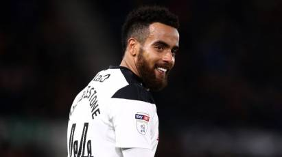 "Huddlestone: ""We're In A Different Place Now"""