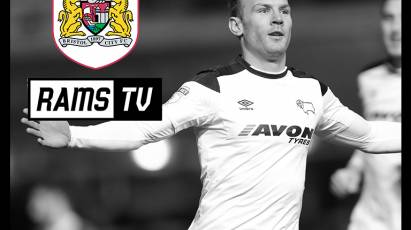 How To Follow The Rams' Key Clash With Bristol City On RamsTV