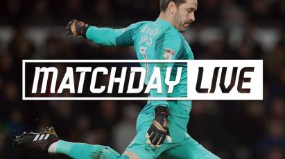Bristol City Matchday Live Production Available To Subscribers