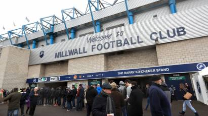 No Price Increase At The Den