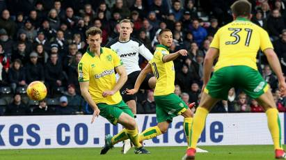The Norwich City Review Show