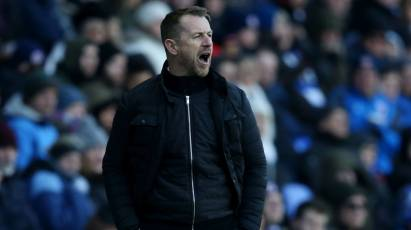 "Rowett: ""We Need To Defend Much Better"""