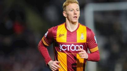 A Manager Change, Versatility, A Familiar Face And The Play-Off Battle At Bradford