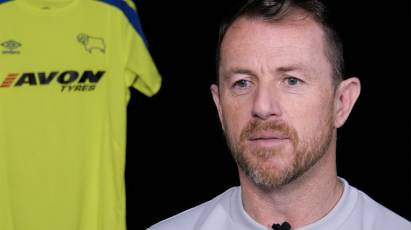 What Rowett Wants To See From His Players At Loftus Road