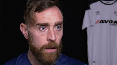 Keogh: 'Now Is A Time For Bravery'