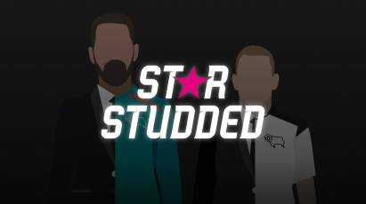 Book Your Seat At Our 'Star Studded' End Of Season Dinner