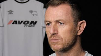 Rowett: 'Stand Up And Be Counted'